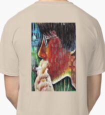 midnight toker Classic T-Shirt