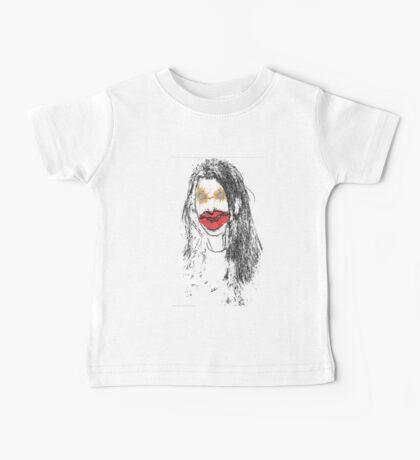 kiss me  Kids Clothes