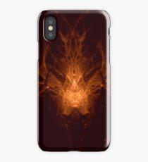 Mythological Creature iPhone Case/Skin