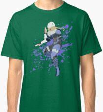 Sheik - Super Smash Bros Classic T-Shirt