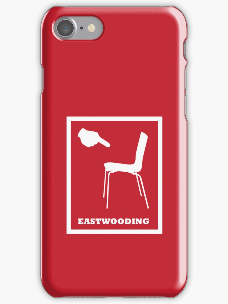 Eastwooding by mpaev