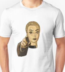 head needs you T-Shirt