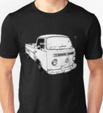 Ute Stamp T-Shirt