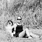 jungle pack by BellatrixBlack