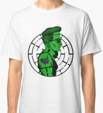 Frank's Son Classic T-Shirt
