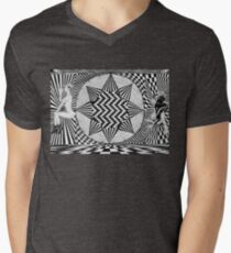 psychedelic sativa sweeties  T-Shirt