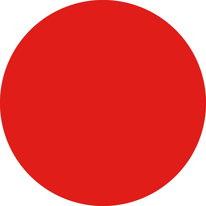Japan japanese circle of the sun red circle japanese flag national