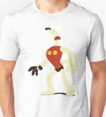 Klayman Unisex T-Shirt