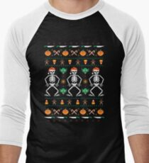 Trick or Christmas T-Shirt