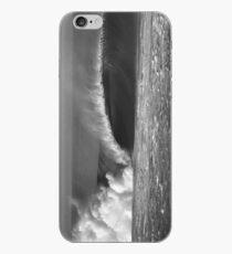 The Perfect Left Wave iPhone Case