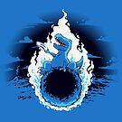 Dino Strangelove by Nathan Davis