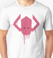 The Devourer of Worlds T-Shirt