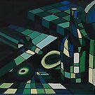 composition by azatyeman