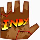 Slash 'n' Grab - Indy (goofy) by illicitsnow