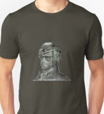 Vietnam Alex Unisex T-Shirt