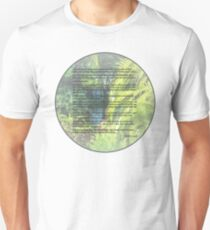Genesis 1 24-31  Let the earth bring forth the living creature T-Shirt