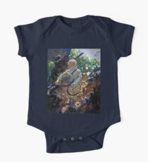 ~Astronaut Joe~ Kids Clothes