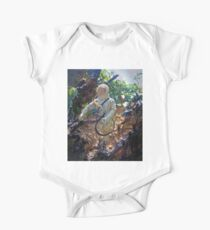 ~Astronaut Joe~ Kids Clothes