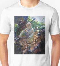 ~Astronaut Joe~ T-Shirt