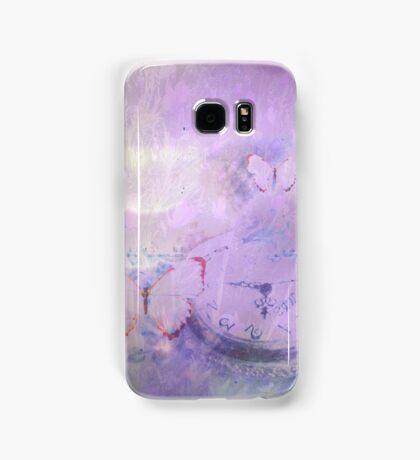 Butterfly Dreams iPhone & iPad Samsung Galaxy Case/Skin