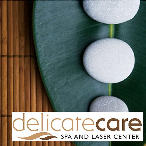 Delicate Care Spa And Laser Center by henrymrucker21