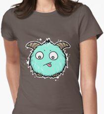 Poro  T-Shirt
