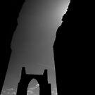 0 11 arch  by ragman