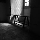 0 12 a place of light by ragman