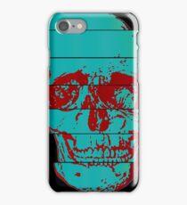 Sliced iPhone Case/Skin