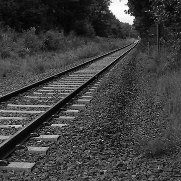 Railroad by LCDesigns