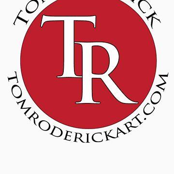 tomroderickart.com by donnaroderick