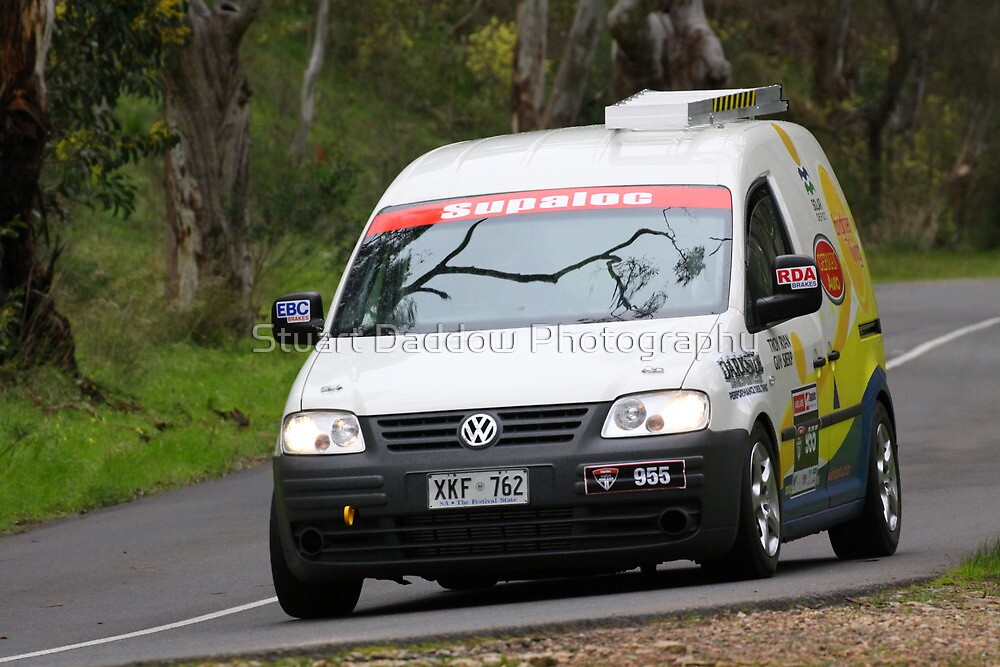 Special Stage 10 Montecute Pt.52 by Stuart Daddow Photography