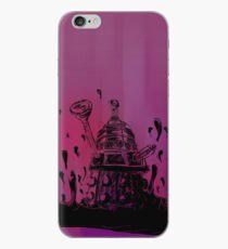 DA-LEK iPhone Case