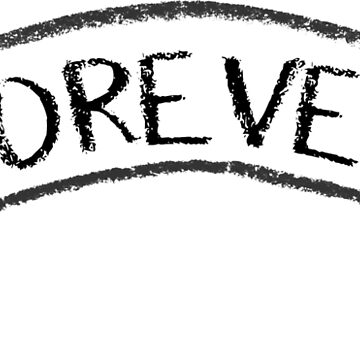 Forever Banner by Ze-Chee