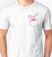 BUN BUN T-Shirt
