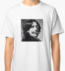 A Wild Light Classic T-Shirt