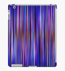 Aberration [Print and iPhone / iPad / iPod Case] iPad Case/Skin