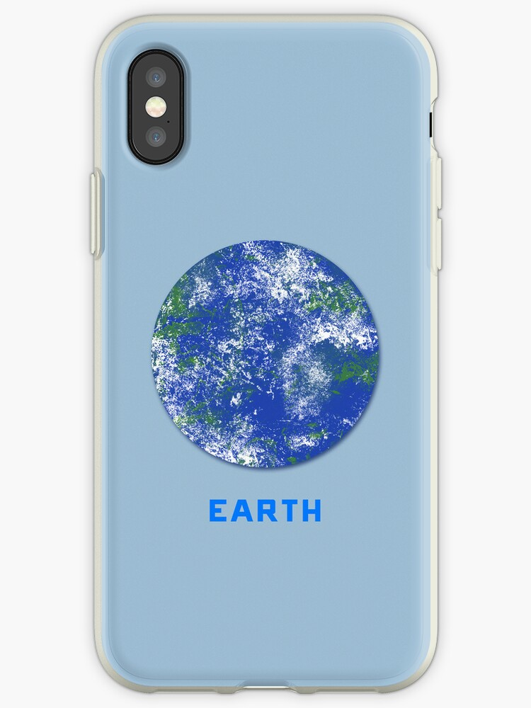 Earth by Paper Street Co.
