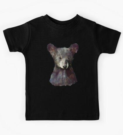 Little Bear Kids Clothes