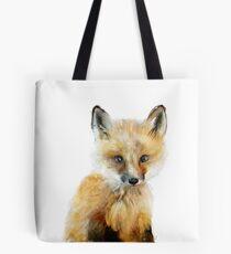 Kleiner Fuchs Tasche