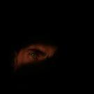 Eye by Sebastian Ratti