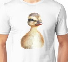 Little Duck Unisex T-Shirt