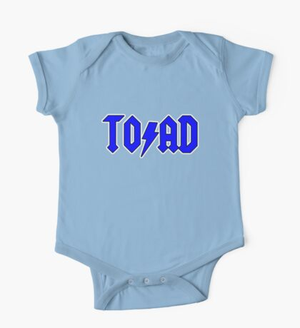 TO/AD (c) Kids Clothes