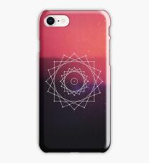About Us IV iPhone Case/Skin