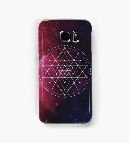 About Us I Samsung Galaxy Case/Skin