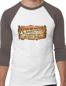 Iowa Pickers T-Shirt