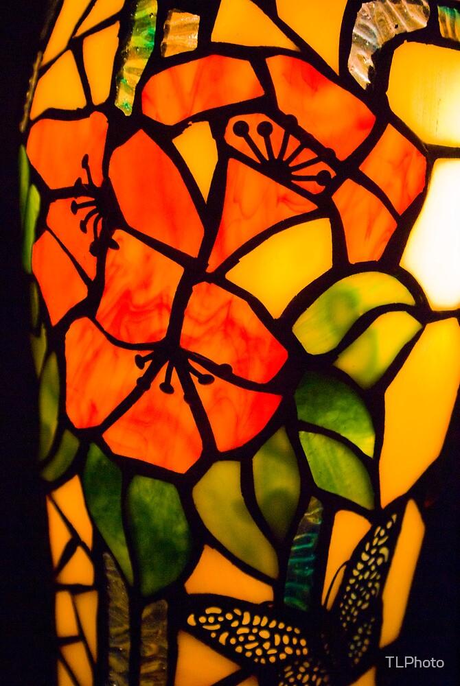 Vase 1  by TLPhoto