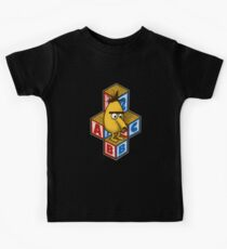 ABC-Bert Kids Clothes