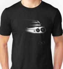 Camiseta unisex Nissan GTR R35