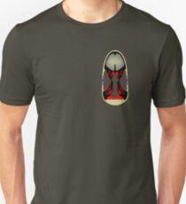 Tiki Masks - Ceratopsian Unisex T-Shirt